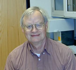 Gary S. Johnson