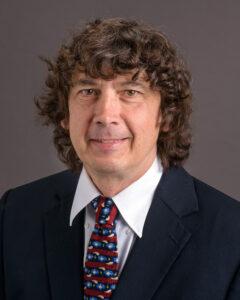 Martin L. Katz