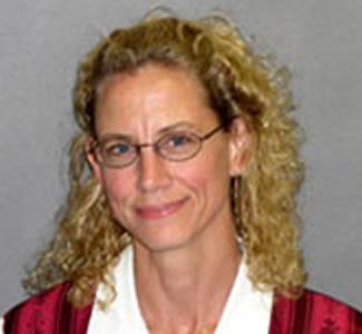 Brenda A. Peculis