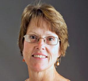 Charlotte L. Phillips