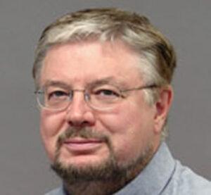 Dennis B. Lubahn