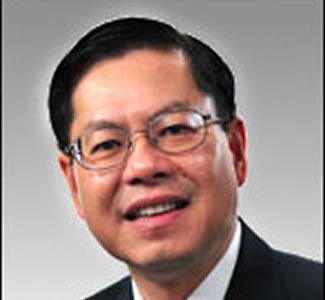 Henry Nguyen