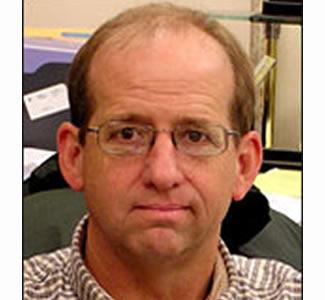 James Schoelz