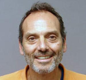 John J. Tanner