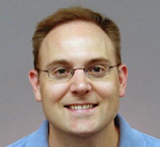 Michael J. Petris
