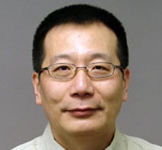 Shuqun Zhang