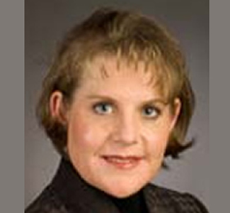 Susan C. McKarns