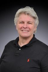Leslie A. Lyons
