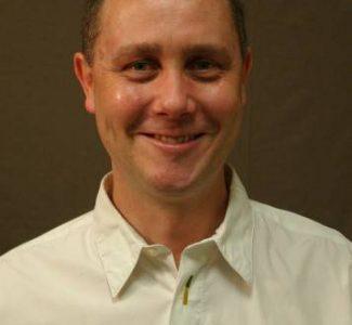 Robert Schnabel