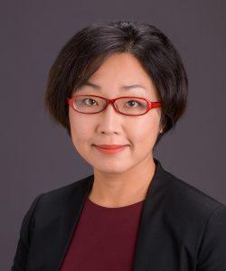 Yuanyuan (Rose) Li